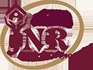 JNR Insurance