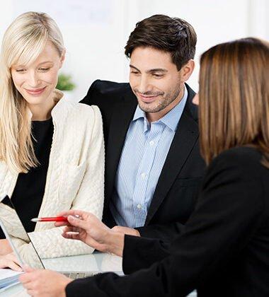 Business Insurance in Jersey City, Prospect Park, NY, Dumbo, NY, Bushwick