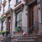 Home Insurance in Jersey City, NJ