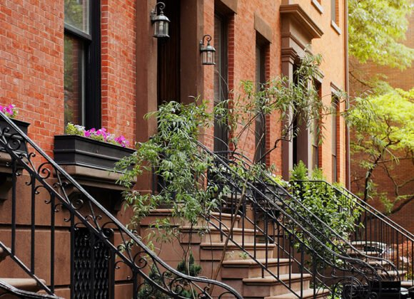 Homeowners Insurance in Williamsburg, Prospect Park, Greenpoint