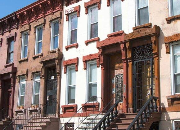Renters Insurance in Jersey City, Brooklyn, Bushwick, Dumbo, NY