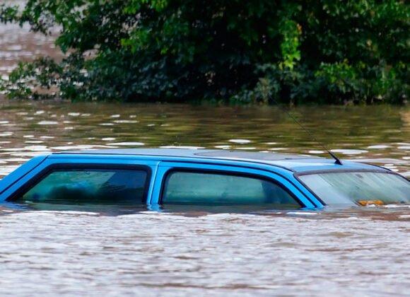 Flood Insurance in Brooklyn, Prospect Park, NY, Jersey City