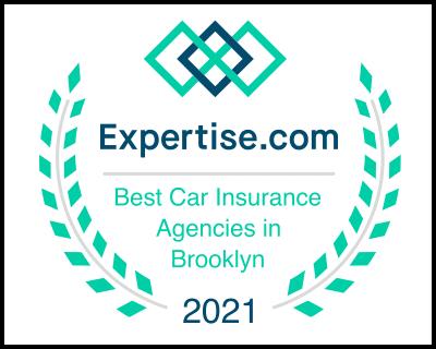 Expertise.com Best Car Insurance Agencies in Brooklyn 2021   Car Insurance in Jersey City, Dumbo, Williamsburg, Bushwick, Prospect Park, NY